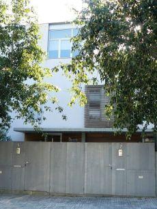 Casa de alquiler en Rub� de 220 m2 Parque Can Oriol a 1250