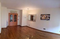 Magn�fico piso cantonero en M�s Duran