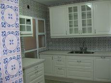 Particular alquila piso en Figueres