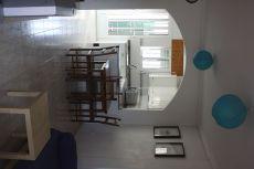 Alquiler duplex en San Javier