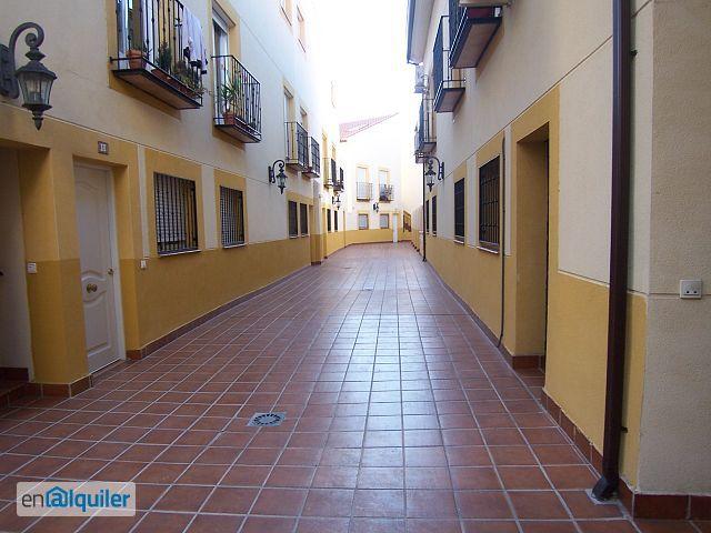 Alquiler de pisos de particulares en la ciudad de navalcarnero - Pisos de alquiler en getxo particulares ...