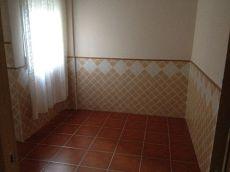 Alquiler piso Zarzaquemada