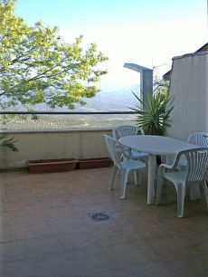Maravillosas vistas, terraza, trastero, garaje opcional