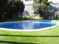 Larga tempora Marbella