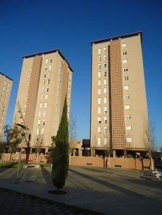 Piso en Rotonda Catavinos ,centro, con plaza garaje