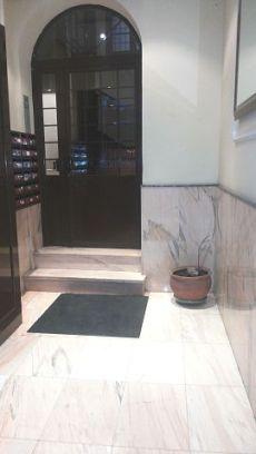 Oportunidad Apartamento Centro Madrid