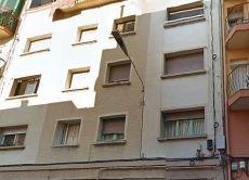 Piso en alquiler Sant Josep Centre