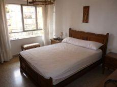 Pisazo amueblado, 4 habitaciones, 2 ba�os en zona Nou Moles