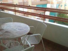 Estupendo piso situado en una urbanizaci�n muy tranquila