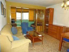 Apartmento de 60 m2 en el Centro