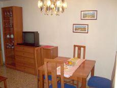 Apartamento en pleno centro , en avda Doctor Ram�n y Cajal