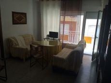Se alquila piso muy amplio en Calle �guila, Puentezuelas