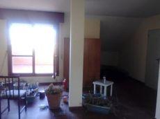 Piso en Berango con garaje y trastero