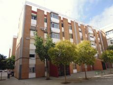 Piso 3 dormitorio en San Pablo, es una segunda planta