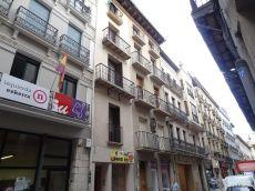 Apartamento calle mayor, pamplona