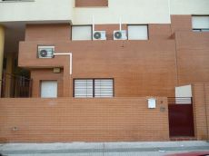 Duplex a estrenar, inmejorable ubicaci�n