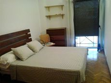 Apartamento 1 dormitorio. Zona Chamber�, buena comunicaci�n