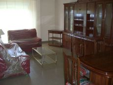 Precioso piso con calefacci�n central