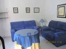 Se alquila piso 3 dormitorios reformado, acogedor, exterior