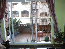 Alquilo piso calle Jaime i de Paiporta