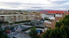 Gran piso Duplex en Las Rozas