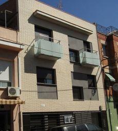 Apartamento en sabadell