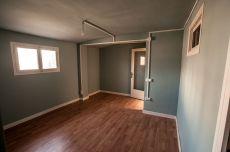 2 habitaciones reformado completamente
