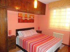 2 dormitorios con calefacci�n central