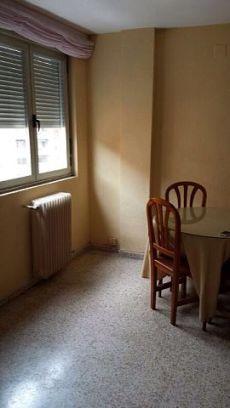 Alquiler de pisos en salamanca