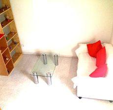 Impresionante �tico duplex con 2 dormitorios