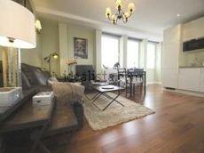 Alquiler piso aire acondicionado Moncloa - aravaca