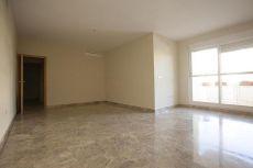 Excelente piso de 3 dormitorios en tomares
