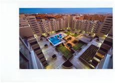Piso de alquiler en Madrid