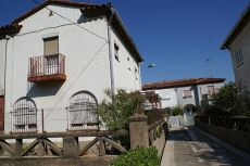 Casa en alquiler en Girona