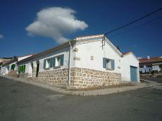 Casa acogedora cerca del castillo de magalia