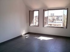 Alquiler piso calle valencia 282 con paseo de gracia