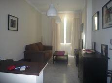 Bonito apartamento de 2 dormitorios