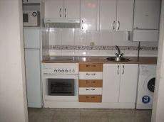 Apartamento en Villamayor