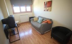 Alquiler piso apartamento en Soria
