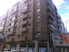 Apartamento en Chamber�