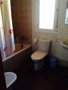 Se alquila casa totalmente equipada en Armilla