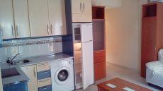 Apartamento de 1 dormitorio en pleno centro de Fuengirola