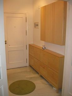 Piso de 1 dormitorio en perfecto estado, amplio y luminoso