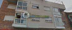 Majadahonda, Centro, Piso de 75 m2, dos dormitorios, un ba�o