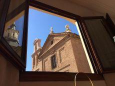 Excelente vivienda en Casco Historico
