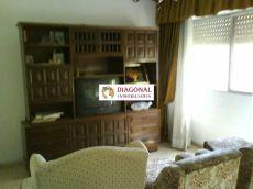 Alquiler piso San blas-pau