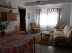 Centro de Fuengirola 3 dormitorios 1 ba�o