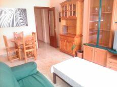 Precioso piso en Eugenio Gross