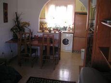 Alquiler apartamento aguadulce