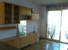Apartamento sencillo para vivir todo el a�o